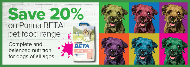 Product-Banner-Purina-BETA-620x220