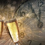 Six top tips on how to help your pet cope with New Year celebrations
