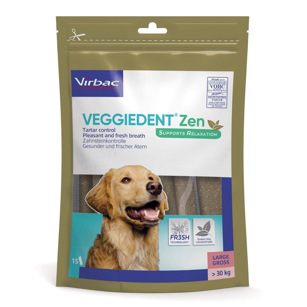 virbac-veggiedent-zen