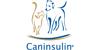 Caninsulin
