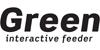 Green Interactive