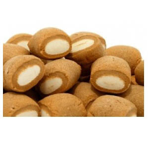 Pointer Chocolate Flavoured Marrowbone Dog Treats 12.5kg on Animed Direct