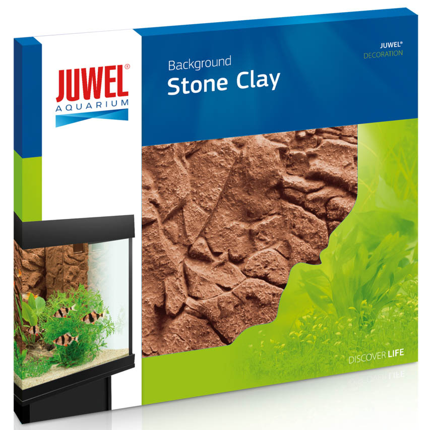 Juwel 3D Stone Background Clay on Animed Direct