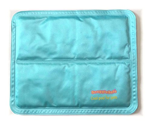 SnuggleSafe Cool Pad - 30x25cm on Animed Direct