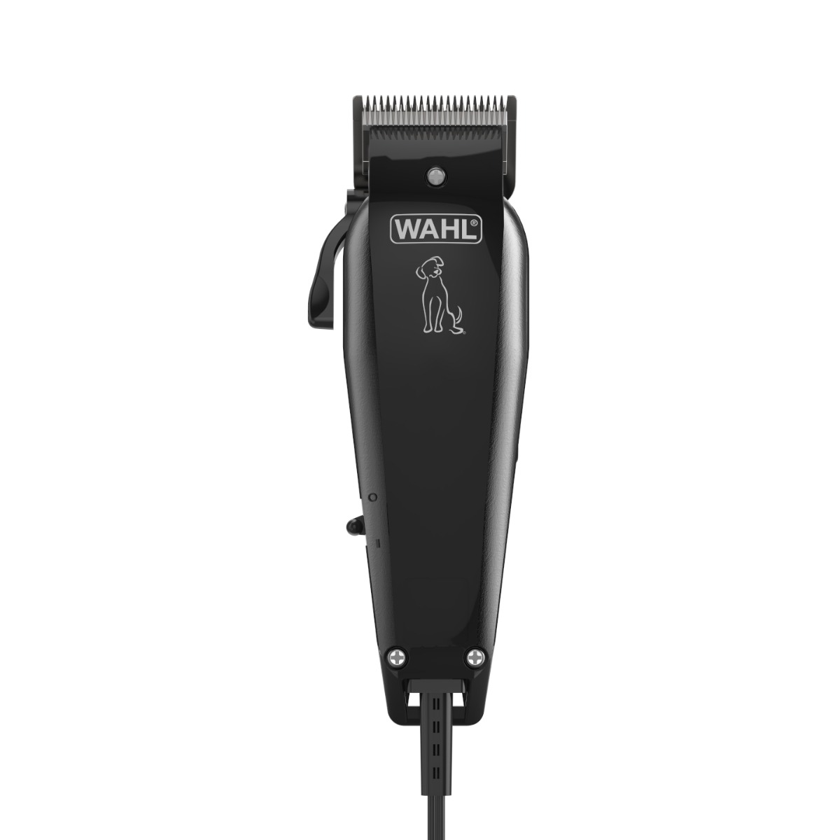Wahl Multi Cut Electric Pet Clipper on Animed Direct
