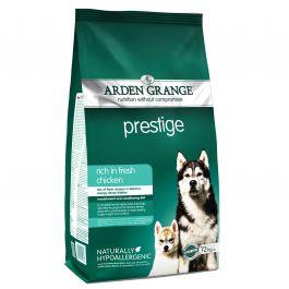Arden Grange Prestige Dog Food