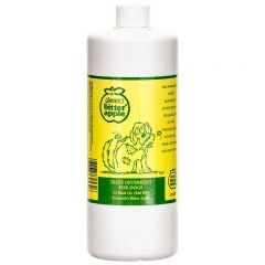 Grannick's Bitter Apple Spray Refill 473ml