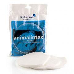 Animalintex Hoof Treatment for Horses