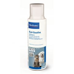 Epi-soothe Shampoo 250ml