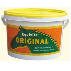Equivite Original Equine Supplement
