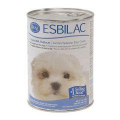 Esbilac Puppy Milk Powder 790g