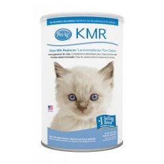 KMR Kitten Milk Replacer Powder