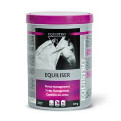 Equistro Equiliser 500g
