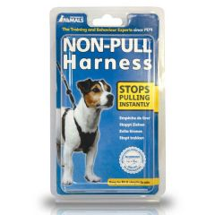 Company of Animals Non Pull Harness