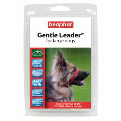 Beaphar Gentle Leader for Large Dogs
