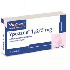 Ypozane Tablets