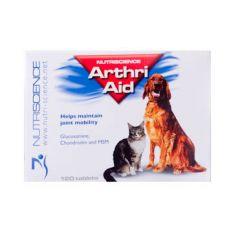 ArthriAid Tablets