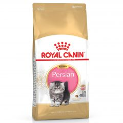 Royal Canin Persian Kitten Dry