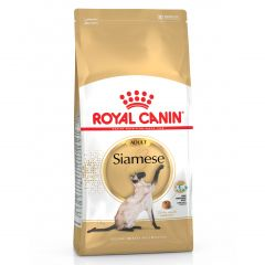 Royal Canin Siamese Adult Cat Dry