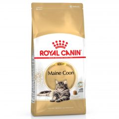 Royal Canin Maine Coon Adult Cat Dry