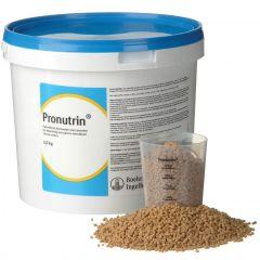 Equitop Pronutrin 3.5kg