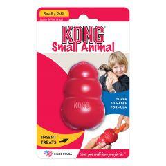 Kong Small Animal