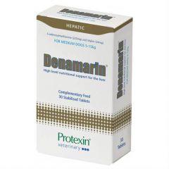Protexin Denamarin Tablets