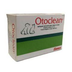 Otoclean Ear Cleaner 18x5ml