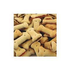 Pointer Sandwich Bones Biscuit Dog Treats 10kg