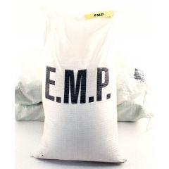 EMP Egg Food 2.5kg