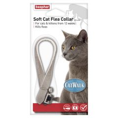 Beaphar Cat Flea Collar