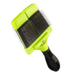 FURminator Firm Slicker Brush