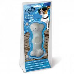 All For Paws Chill Out Ice Bone