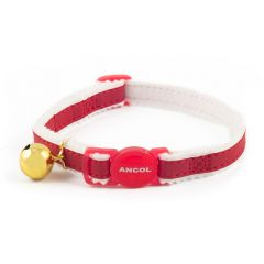 Ancol Cat Collar Reflective