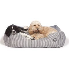 Danish Design Snuggle Bed