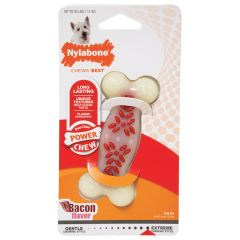 Nylabone Dura Chew Bacon Bone