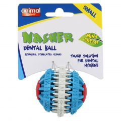 Animal Instincts Nasher Dental Ball