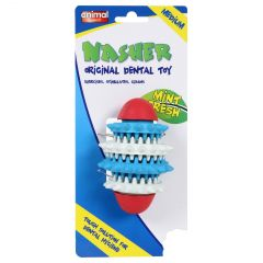 Animal Instincts Nasher Original Dental Toy