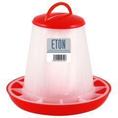 Eton Robust Plastic Feeder