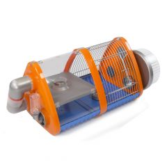 Rotastak Home Zone Super Pod Hamster Cage