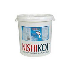 Nishikoi Growth Food