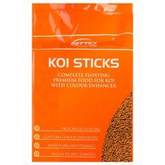 Pettex Koi Sticks