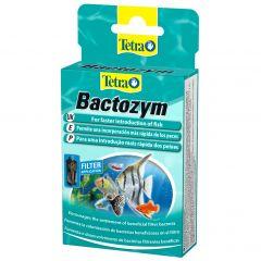 Tetra Bactozym T316 10 Capsules