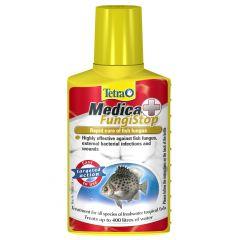 Tetra Medica Fungi Stop T222 100ml