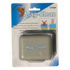 Superfish Mag Clean Algae Magnet