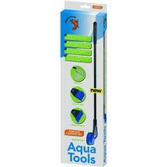Superfish Aquatool