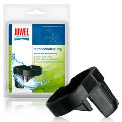 Juwel Rubber Pump Socket