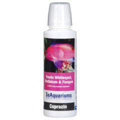 Waterlife Cuprazin