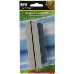 PPI Algae Magnet