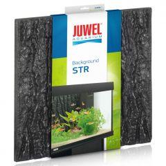 Juwel Structured Background STR